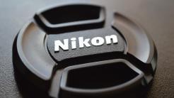 Nikon schließt Werk für Kompaktkameras und Objektive