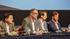 ICANN: Vorübergehende Lösung für Datenschutz-Konflikt zwischen EU-Verordnung und Whois-Datenbank