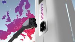 E-Mobilität: Autobauer beginnen mit Aufbau gemeinsamer Lade-Infrastruktur