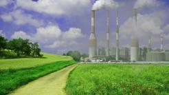 Vor Bonner Klimakonferenz: USA veröffentlichen düsteren Report