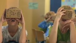Google Expeditions in Schulen: Datenschützerin warnt vor virtueller Klassenfahrt