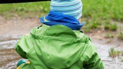 Kinderhilfswerk: Fotos vom Nachwuchs nicht unüberlegt posten