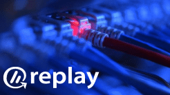 Wochenrückblick Replay: AMD-Intel, Glasfaser-Unfug, XBox one