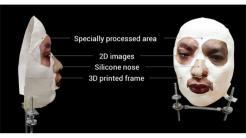 iPhone X: Vietnamesische Sicherheitsforscher knacken Face ID mit Maske