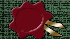 CNCF zertifiziert Kubernetes-Distributionen