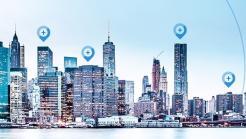Connect();: Microsofts Online-Konferenz findet vom 15. bis 17. November statt