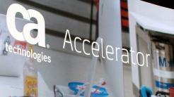 CA World: Der Entwickler als Geschäftsmodell