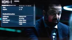 Warner bringt erste Ultra HD Blu-ray mit Dolby-Vision-Bild auf den Markt