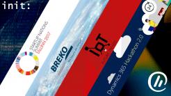 init – Der Wochenausblick: Hohe Zeit für Schnäppchenjäger