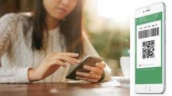 Mobile Payment: Wirecard bringt WeChat Pay nach Deutschland