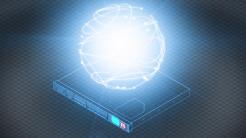 Kritische Sicherheitslücke: Traffic von F5 BIG-IP-Appliances lässt sich entschlüsseln