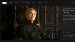 Erpressung von HBO: US-Strafverfolger erheben Anklage gegen Iraner