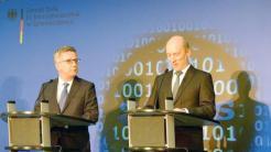 Hackback: Zitis-Chef spricht sich für Cyber-Gegenschlag aus
