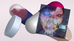 Medikamenten-Empfehlung per Gesichtserkennung