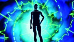 Nvidia: Partnerschaften mit GE Healthcare und Nuance nutzen Deep Learning Plattform