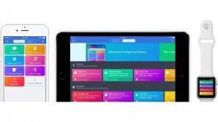 Workflow-App für iOS 11 und iPhone X optimiert