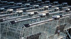 Cyber Monday beschert US-Onlinehändlern erneuten Rekordabsatz