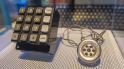 Auktion: Hackerwurzeln von Steve Jobs und Steve Wozniak unterm Hammer