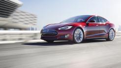 Model S: Tesla soll sich Elektroautoprämie erschlichen haben
