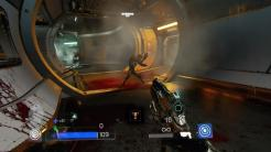 Doom VFR angespielt: Bewegungsstudien aus der Hölle