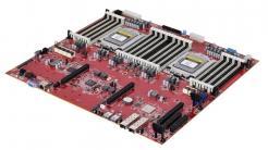 AMD-Epyc-Mainboard für Microsoft Project Olympus