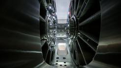Kernfusion: Drei Start-ups haben die Nase vorn