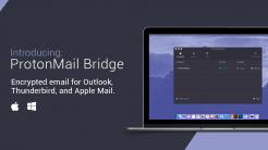 ProtonMail / ProtonMail Bridge