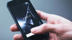Massives Datenleck: Uber bezahlte Hacker 100.000 US-Dollar als Bug Bounty