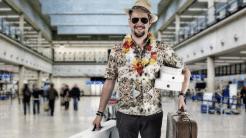 Apple-Produkte im Ausland teils erheblich günstiger