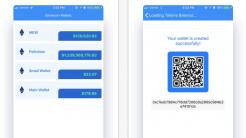 Kryptowährung: Apple lässt gefälschte Wallet-App in App Store