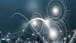"""Studie: Patentanmeldungen für """"smarte Objekte"""" wachsen rasant in Europa"""