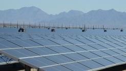 Gesetzesentwürfe zur US-Steuerreform gefährden Entwicklung von erneuerbarer Energie