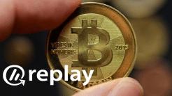 Wochenrückblick Replay: Verdächtige USB-Sticks, Heftige Kursausschläge, Günstige E-Autos
