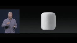 """Phil Schiller (Apple) im Interview: """"Lediglich eine schlechte Woche"""""""