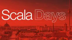 Scala Days 2018: Call for Proposals läuft noch bis zum 7. Januar