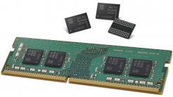 Samsung DDR4-2666 K4A8G085WD-BCTD
