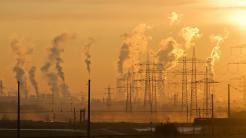 Gute Konjunktur erhöht Energieverbrauch – CO2-Emissionen stabil