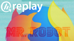 Wochenrückblick Replay: iPhone-Drosselung, E-Auto-Partikelfilter, Multifunktionstrojaner