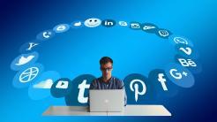 Mehr Knigge in sozialen Medien