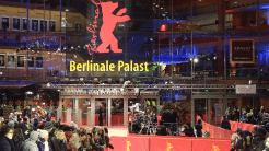 Berlinale-Festivalirektor: #Metoo-Debatte hat große Auswirkungen