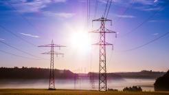 Stromnetz unter Druck: Tennet meldet Rekordkosten für Noteingriffe