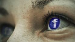 Netzwerkdurchsetzungsgesetz, NetzDG, Facebook, Soziale Medien
