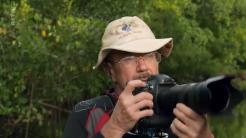 Mediathek-Tipps zum Thema Fotografie: