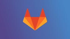 Gitlab 10.3 verspricht mehr Sicherheit und bessere Performance