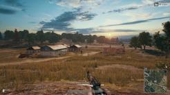 Steam-Bestenliste 2017: The Witcher 3 und PUBG zählen zu den umsatzstärksten Titeln