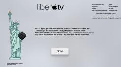 LiberTV