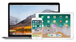 Apple: Verwirrung um Garantieprüfung für Käufer von Gebrauchtgeräten