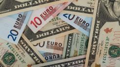 Steuerschlupfloch: Google-Mutter Alphabet vermeidet weiter Steuern in Milliardenhöhe