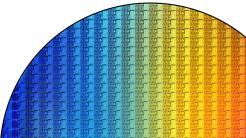Prozessor-Lücken Meltdown und Spectre: De Maizière will eigene Schlüsseltechnologien stärken
