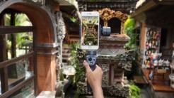 Neue Kamerastabalisatoren im Handheld-Format